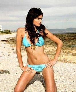 Gabriella Demetriades3